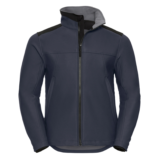 Kurtka męska Workwear Softshell Jacket