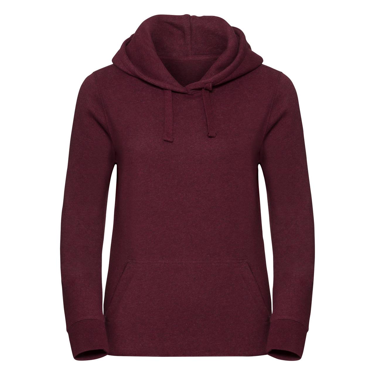 Bluza damska Authentic Melange Sweat
