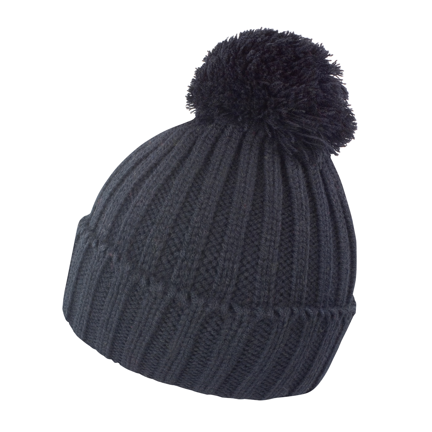 Czapka promocyjna zimowa HDi Quest Knitted Hat