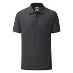 Koszulka męska 65/35 Tailored Fit Polo