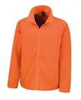 Polar reklamowy Unisex Micron Fleece Jacket