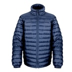 Kurtka męska Ice Bird Padded Jacket | Result
