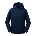 Dziecięca bluza z kapturem Authentic Hooded Sweat