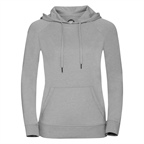 Damska bluza HD Hooded Sweat