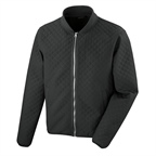 Womens Phantom MA1 Softshell