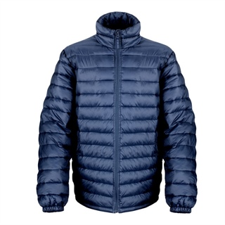 Kurtka męska Ice Bird Padded Jacket