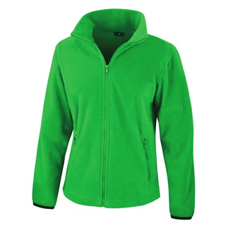 Polar reklamowy Fashion Fit Outdoor Fleece
