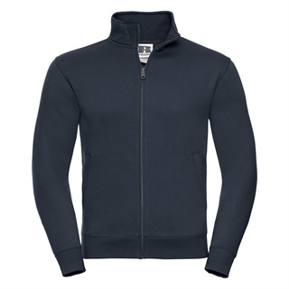Bluza reklamowa Authentic Sweat Jacket