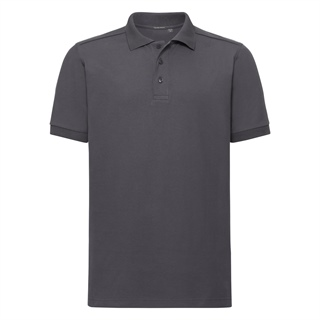 Koszulka męska Tailored Stretch Polo