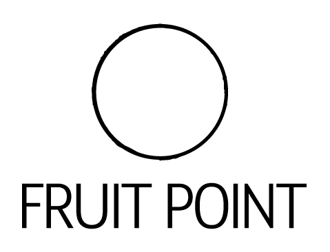Fruit Point